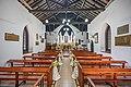 SL Badulla asv2020-01 img23 StMark Church.jpg