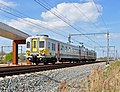 SNCB EMU630 R01.jpg