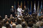 SOCOM change of command ceremony 140828-N-WL435-528.jpg