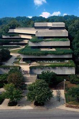 Indiana University School of Public and Environmental Affairs - SPEA at Indiana University