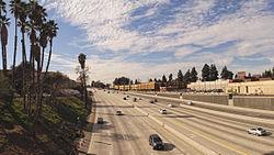 Ventura Freeway - Wikipedia
