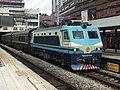 SS80156(Z809 departure) Guangdong-Kowloon Through Train(Guangzhou Railway (Group)) 07-10-2017.jpg