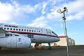 SSJ100 Keflavik Airport (5161122046).jpg