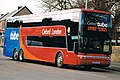 STAGECOACH Oxford Tube - Flickr - secret coach park (3).jpg