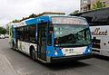 STM24 Sherbrooke.jpg