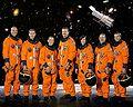 STS-125 crew portrait.jpg