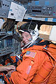 STS-130 Training Space Vehicle Mockup Facility 1.jpg