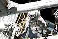 STS-134 EVA4 Gregory Chamitoff 1.jpg