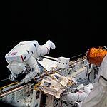STS-69 Voss and Gernhardt EVA 2.jpg