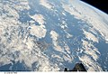 STS125-E-7965 - View of Hawaii.jpg