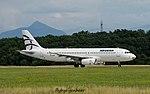 SX-DGW Airbus A320-232 A320 - AEE (28592017021).jpg