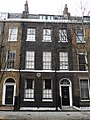 SYDNEY SMITH - 14 Doughty Street Holborn London WC1N 2PL.jpg