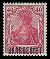 Saar 1920 48 Germania.jpg