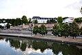 Saarbrücken (24748044308).jpg