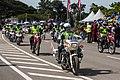 Sabah Malaysia Hari-Merdeka-2013-Parade-215.jpg