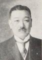 Saburobe Kamata.png