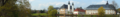 Sachsen Wikivoyage banner.png
