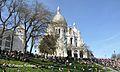 Sacré Coeur, Paris.jpg
