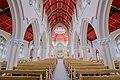 Sacred Heart Church Blackpool.jpg