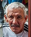 Sad man in Maracaibo.jpg
