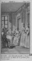 Sade - Aline et Valcour, ou Le roman philosophique, tome 1, 1795, page 243.png