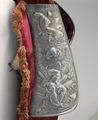 Sadel till Erik XIV paradrustning från 1562 - Livrustkammaren - 13891.tif