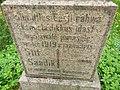 Saduküla Vabadussõja monumendi tekst.jpg