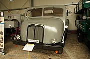 Saechs-NFZ-museum-kol-15.jpg