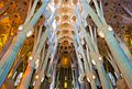 Sagrada Familia, Barcelona (31985700266).jpg
