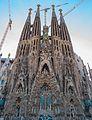 Sagrada Familia, Barcelona (31985705036).jpg