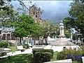 Sagua's Park.jpg