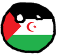 Sahara occidental.png