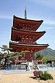 Saikoji Tonosho Kagawa pref Japan07n.jpg