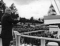 Saimaa-Mustola-opening-1968.jpg