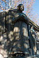 Saint-Étienne-Monument Jacquard-06-20131208.JPG
