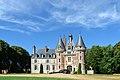 Saint-Agil - Chateau 05.jpg
