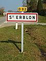 Saint-Erblon-FR-35-panneau d'agglomération-1.jpg