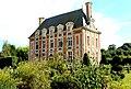Saint-Eustache-la-Forêt - Château du Val d'Arques.jpg