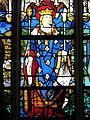Saint-Godard (Rouen) - Baie 11 détail 2.JPG
