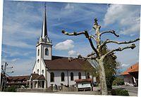 Saint-Jean-Bapiste Vuisternens-en-Ogoz 02.jpg