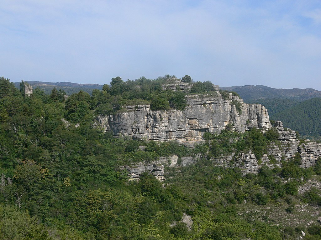 Saint-Julien-en-Saint-Alban - château de Saint-Alban 02.JPG