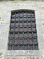 Saint-Maden (22) Église Saint-Jean 14.jpg