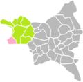 Saint-Ouen (Seine-Saint-Denis) dans son Arrondissement.png