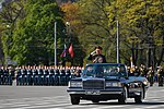 Saint-Petersburg Victory Day Parade (2019) 13.jpg