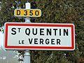 Saint-Quentin-le-Verger-FR-51-panneau d'agglomération-2.jpg