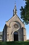 Saint-Valery-sur-Somme chapelle 4b.jpg