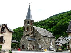 Saint-mamet église.JPG