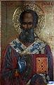 Saint Athanase 01492.jpg