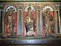 Saint Bertrand de comminges-Panneau de gauche du Jubé.jpg