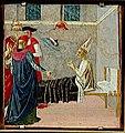 Saint Jerome ressuscitant le cardinal Andrea.jpg